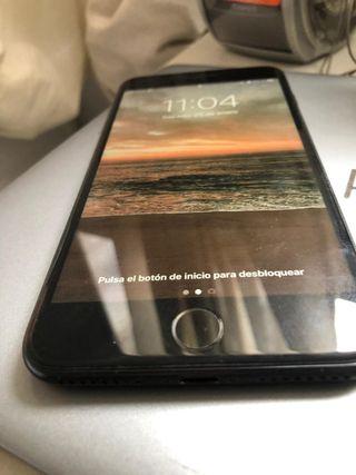 Iphone 7s plus 64 Gb