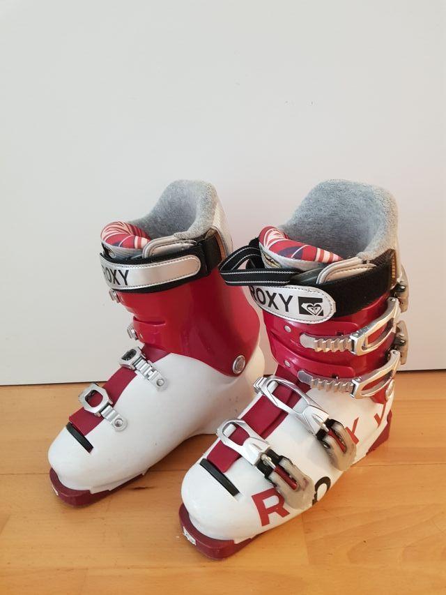 Botas esquí ROXY mujer