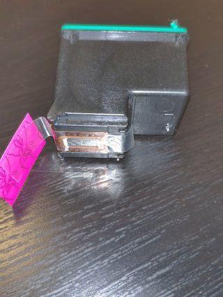Cartucho HP 343 color