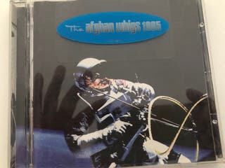 CD The Afghan Whigs. 1965