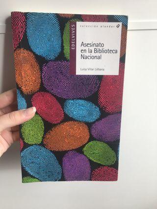 2 libros en buen estado por 10€