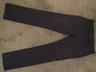 Pantalones Dockers T32/34