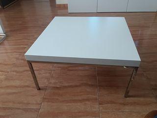 URGE!!! mesa centro salón