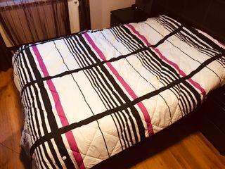 Edredón cama de 90
