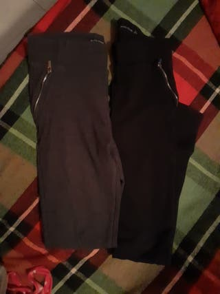 2pantalones