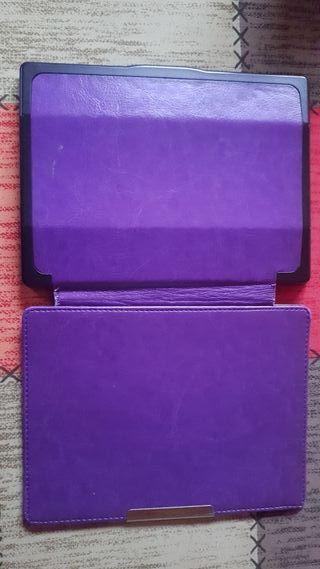 Funda libro electrónico Kobo Aura HD 6,8 pulgadas