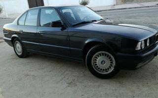 """Llantas BMW STYLE 2 15"""" Michelin"""