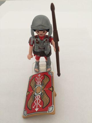 soldado romano 1 playmobil