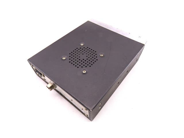 RADIO EMISORA CONNEX 1200A