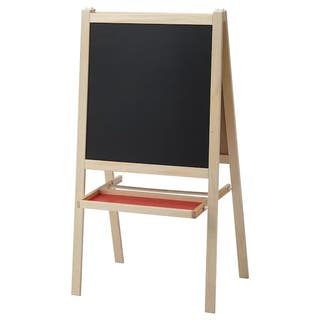 Pizarra Ikea Niños