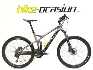 DESDE 23€/MES SPECIALIZED STUMPJUMPER 26'' T.M DEO