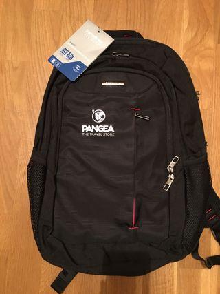 Mochila laptop Samsonite Blackpack