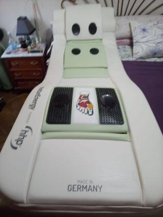 massages oM 7400 IR