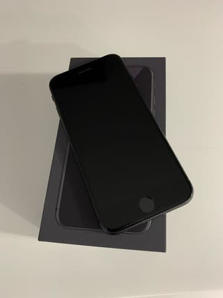 Iphone 8. Space Grey 64 Gb.