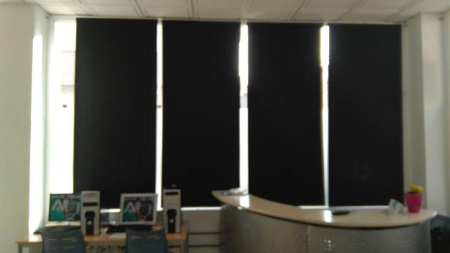 cortinas enrollables (4)
