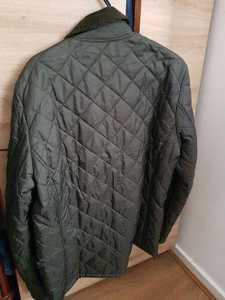 Barbour jacket size medium ( M) brand NEW