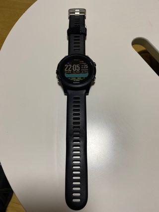 Reloj Garmin 935