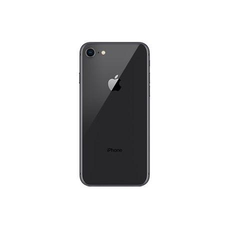 Apple iPhone 8 64GB PRECINTADO Garantia