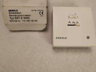 EBERLE 6990