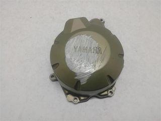 Tapa Encendido Motor Yamaha XJ6 2009