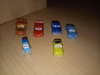 Figueras Cars