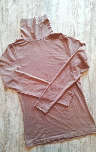 Camiseta K.woman 38/40