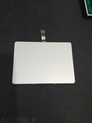 Touchpad Macbook pro 2007 - 2012