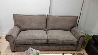 sofa chester. 220x95