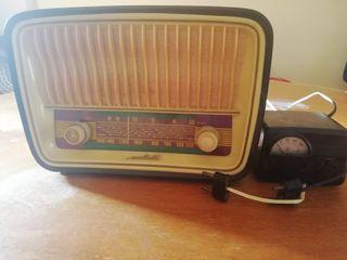 radio antegua