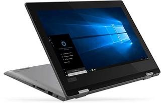 ordenador Lenovo Yoga 330 en muy buen estado