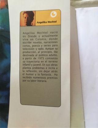 """Libro """"Enganchado"""""""