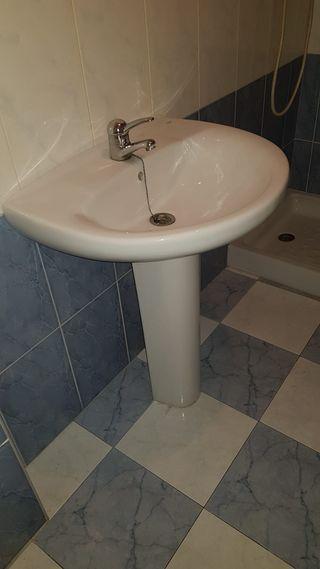 lavabos y vided