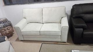 Sofa chester 165x95