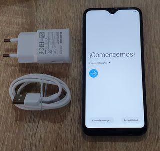 """Samsung Galaxy A20e -5.8""""4G lible(no negociable)"""