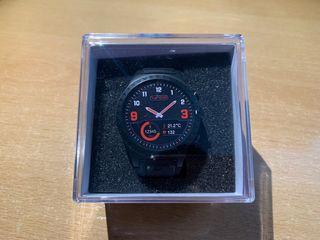 Smartwach GPS Prixton SW36
