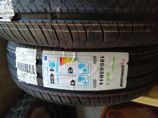 pneumaticos neumáticos