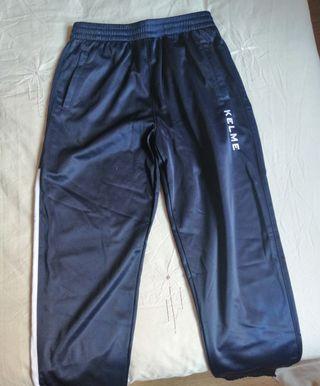 Pantalón de chándal KELME