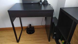 Muebles habitación Ikea