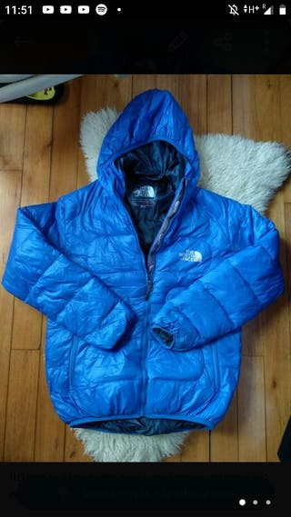 the north face tM