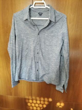 camiseta 10_12