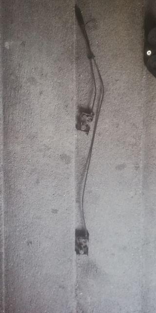 cerraduras capo mini R56