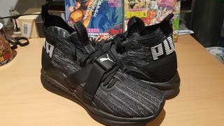 Zapatillas Puma Ignite Evoknit 2
