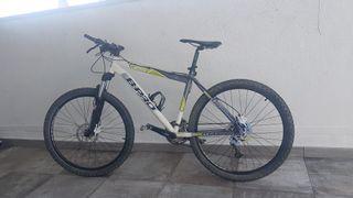 Bicicleta Montaña BPRO 26