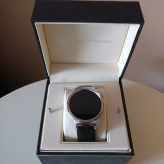 Reloj Digital Huawei Watch