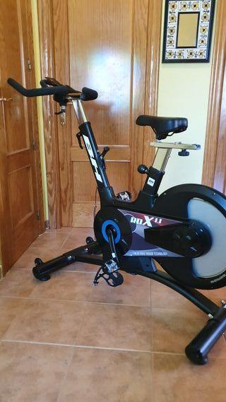 Bicicleta BH Pro