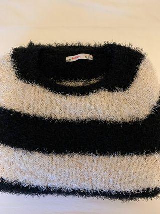 Cosy jumper