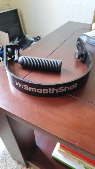 gimbal Smoothshot