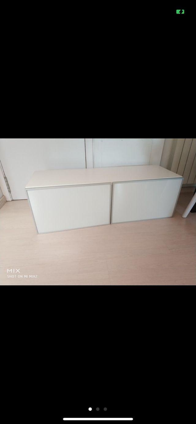 Mueble TV o armario almacenaje