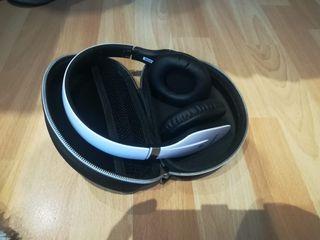 Duronic bluetooth headphones