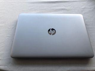 Portátil HP proobook 450